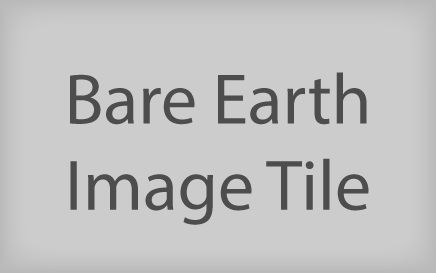 Bare Earth Arc